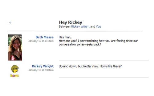 Rickyfb
